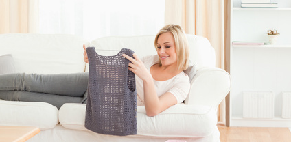 Mode online bestellen